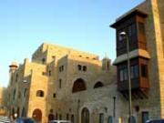 [97.16] Святая Земля. Иерусалим. Иордания (3 дня).