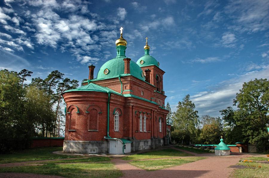 Картинки по запросу новый иерусалим валаамского монастыря